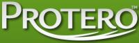 Protero, Inc Logo