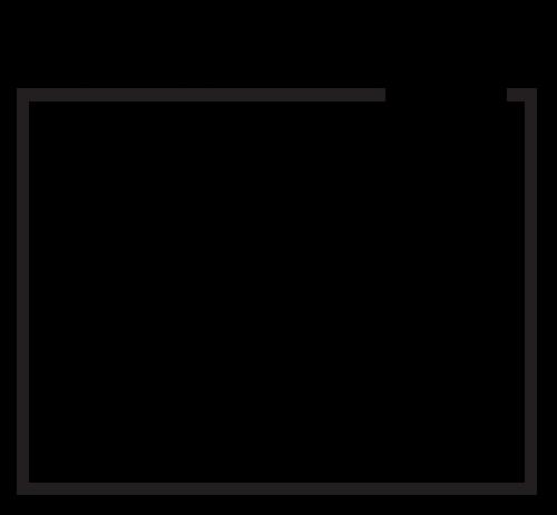 Company Logo For AhhKitchen'