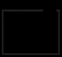 AhhKitchen Logo