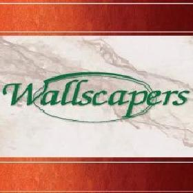 Company Logo For Wallscapers'
