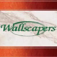 Wallscapers Logo
