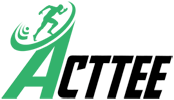 Company Logo For Acttee'