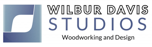 Company Logo For Wilbur Davis Studios'