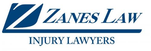 Persona Injury Lawyers'