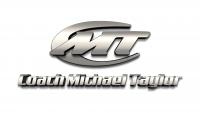 Coach Michael Taylor Logo