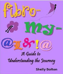 Fibromyalgia: A Guide to Understanding the Journey'