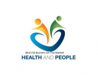 BestFatBurnersOnTheMarket.com Logo