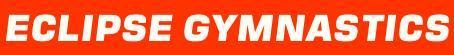 Company Logo For Eclipse Gymnastics'