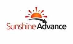 Sunshine Advance'