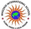 WHIZZKID INTERNATIONAL SCHOOL