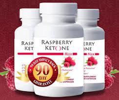 Raspberry Ketones'