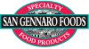 San Gennaro Foods