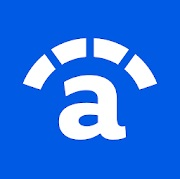 Applyup Logo