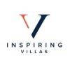 Inspiring Villas