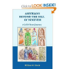Assyrians Beyond the Fall of Nineveh: A 2,624 Years Journey'