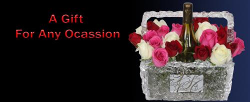 Wedding Centerpiece Ideas'