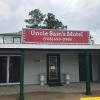 Uncle Sams Motel