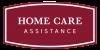 Home Care Assistance Calgary