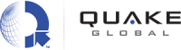 Quake Global Logo