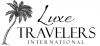 Luxe Travelers, International'