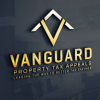 Vanguard Property Tax Appeals