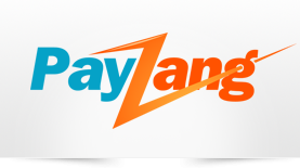 PayZang'