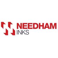 NEEDHAM INKS Logo