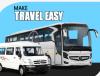 Company Logo For Ekam Travels'
