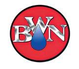 Basement Waterproofing Nationwide, Inc Logo