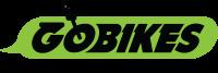 GoBikes Logo