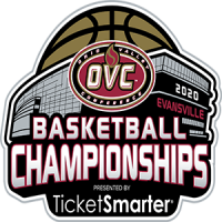 Ohio Valley Conference Championship Powered by TicketSmarter