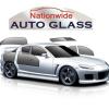 Nationwide Auto Glass