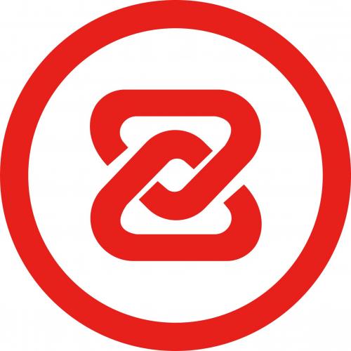 Company Logo For ZB.com'