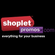 Company Logo For ShopletPromos'