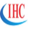 International Health Care Limited