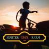 The Hunter Farm