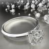 JB Fine Jewelry and Precious Gems