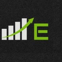 Emarketed Logo