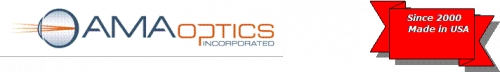 AMA Optics, Inc.'