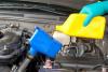 Erics Automotive Service LLC