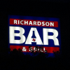Richardson Bar and Grill