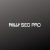 Philly SEO Pro