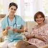 Compassionate Hearts Home Care of PA