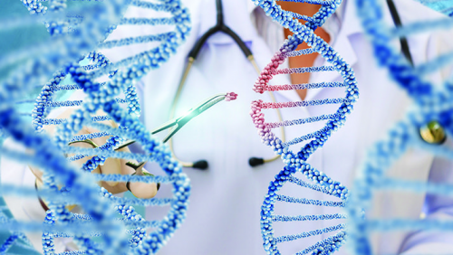 Gene Therapy Market Market 2019 : Global Industry Growth'