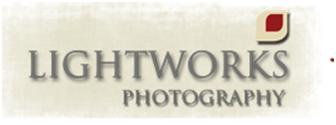 Lightworks Photography'
