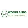 Woodlands Office Equipment
