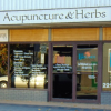 The Lakelands Acupuncture