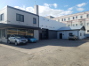 Adrians Autocare Center