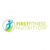 Billington Weight Loss Products