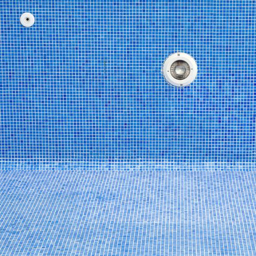 Swimming Pools'